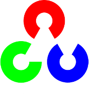 Reading and Writing Images and Video — OpenCV 2 4 5 0 documentation