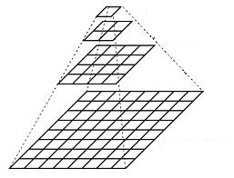 Image Pyramids — OpenCV 2 4 13 7 documentation