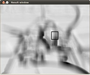 Template matching opencv 24136 documentation result1 result3 result5 pronofoot35fo Images