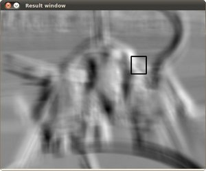 Template matching opencv 24134 documentation result0 result2 result4 pronofoot35fo Images