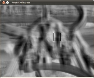 Template matching opencv 24134 documentation result1 result3 result5 pronofoot35fo Images