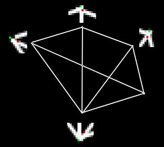Harris Corner Detection — OpenCV 3 0 0-dev documentation
