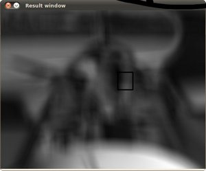 Opencv template matching templatematchingcorrelresult0g pronofoot35fo Images