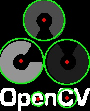 OpenCV: Hough Circle Transform