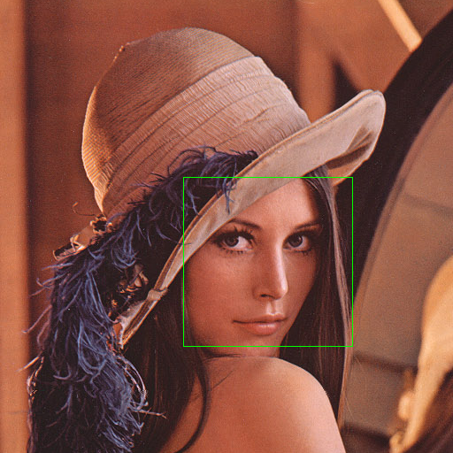 http://docs.opencv.org/3.2.0/faceDetection.png