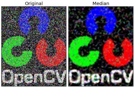 median.jpg